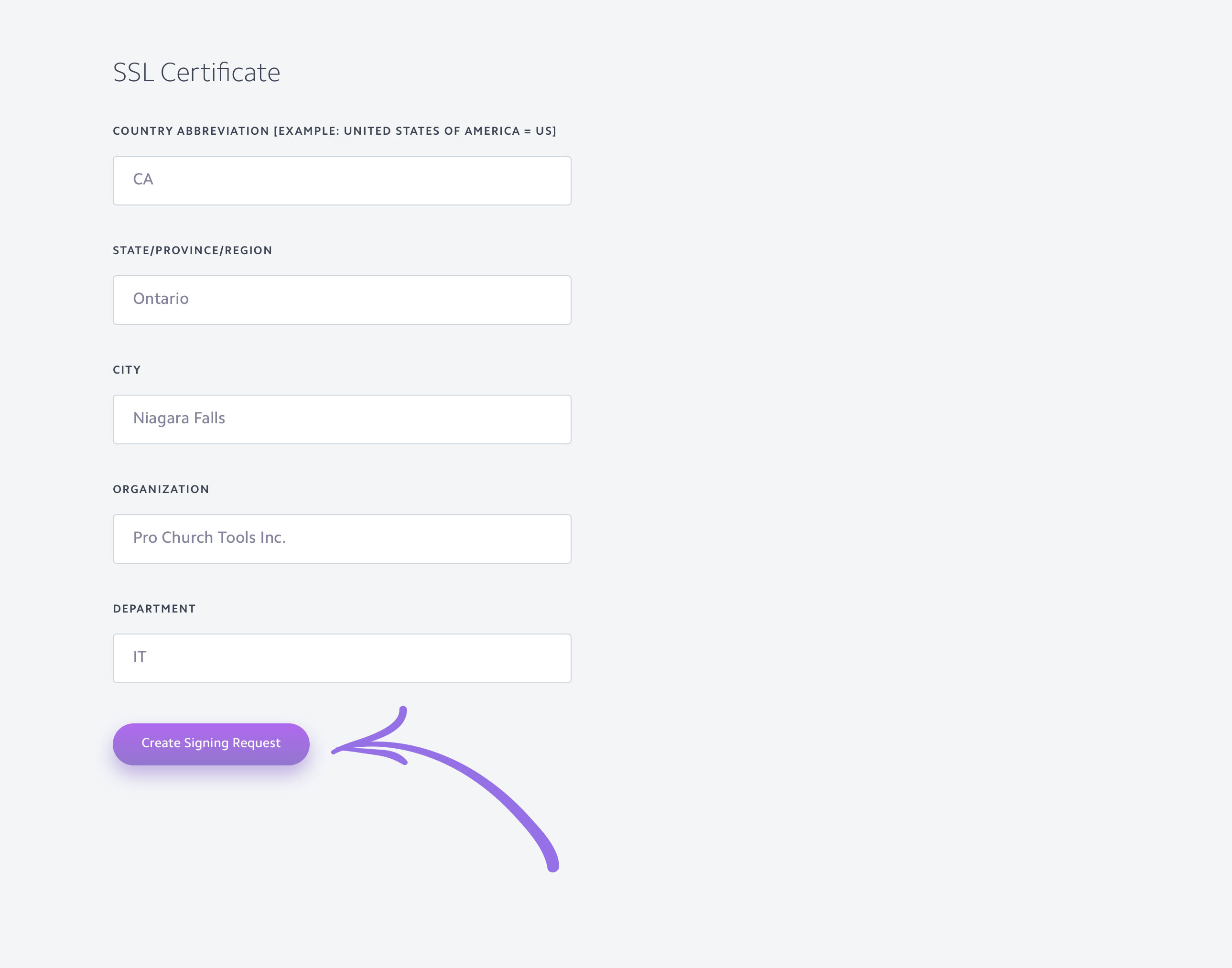 Godaddy Ssl Certificate Nucleus Help Center