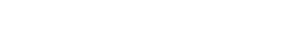 Startegy Help Center