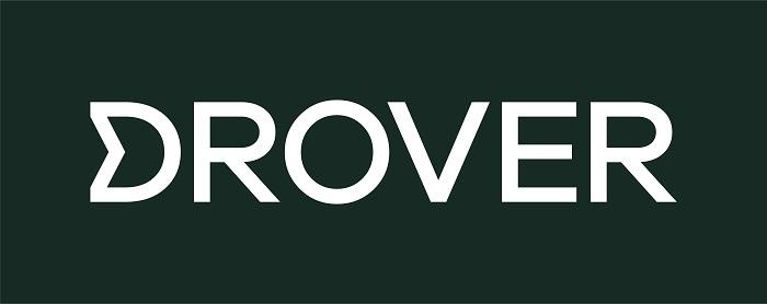 Drover Help Center
