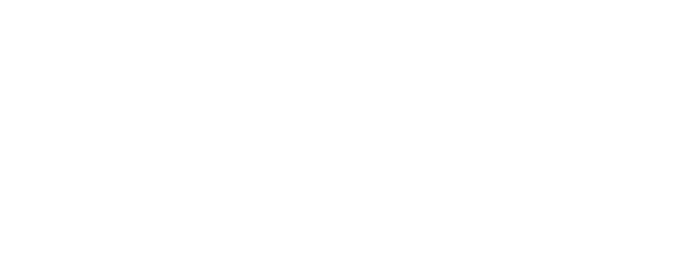 Flip Help Center
