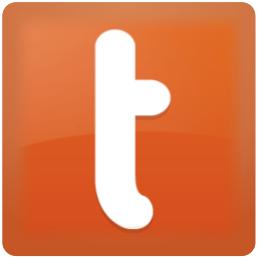 Tatango_ICON_1.png