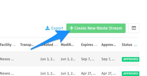 Start+Waste+Stream.png