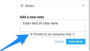 Private+Note.png