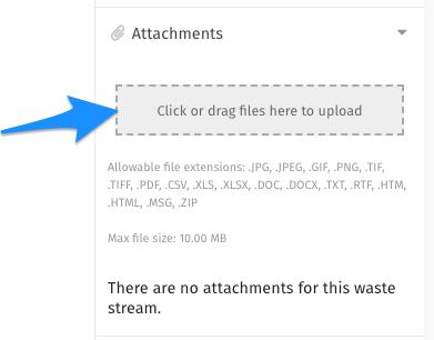Add+file.png