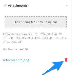 Delete+Attachment.png