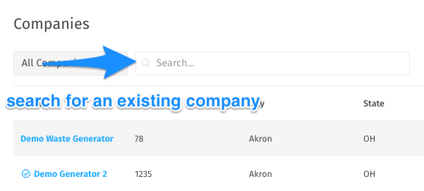search+for+company.png