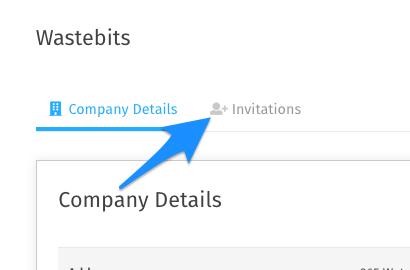 Invitations+tab.png