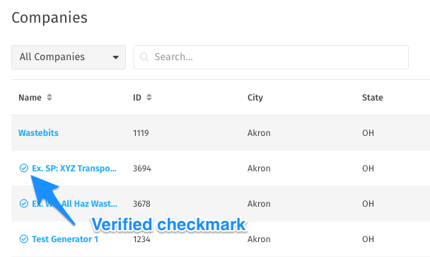Verified.png