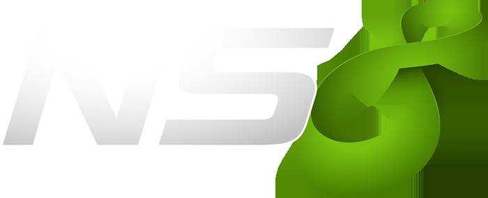NS8 - Help Center