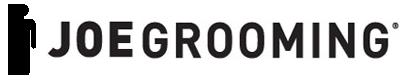 Joe Grooming Help Center