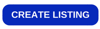 CREATE_LISTING.png