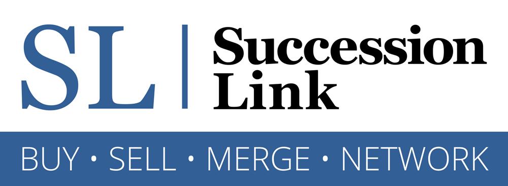 logo-large-tagline.jpg