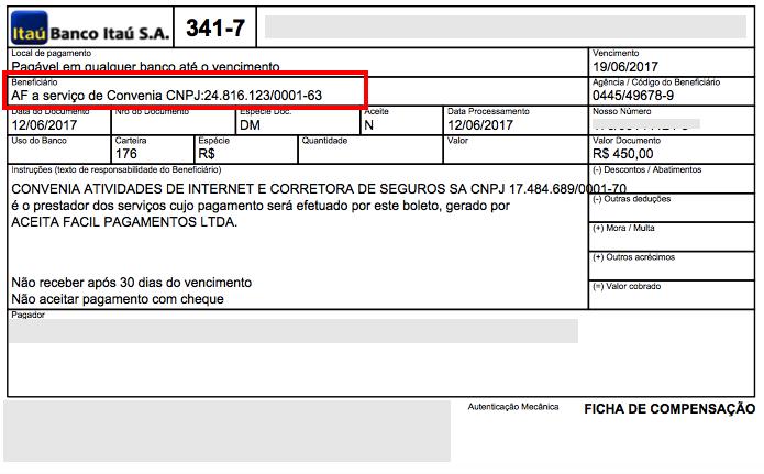 boleto-convenia-2.png