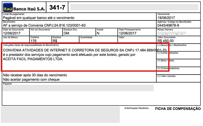 boleto-convenia-3.png