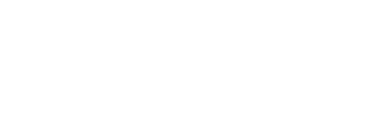 Halligan Help Center