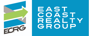 East Coast Realty Group, LLC Help Center