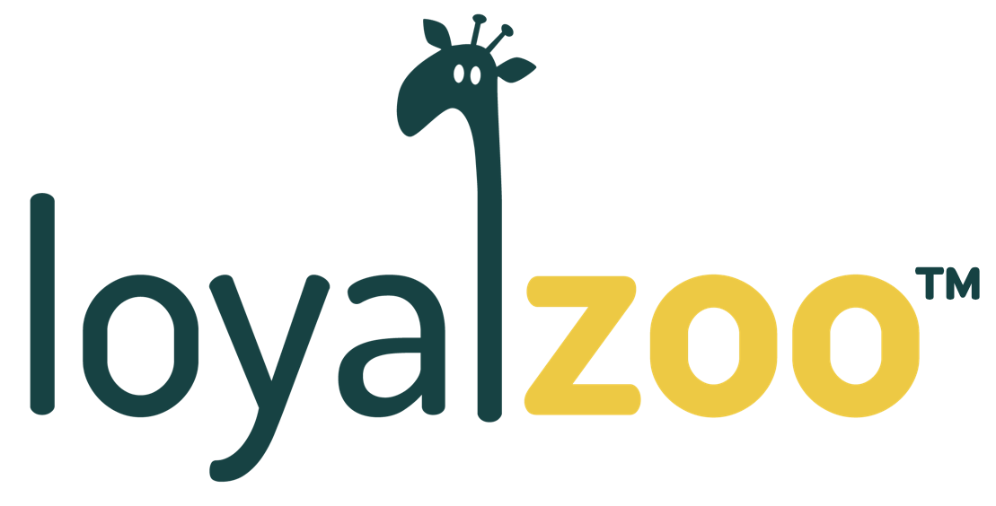 Loyalzoo Help Center
