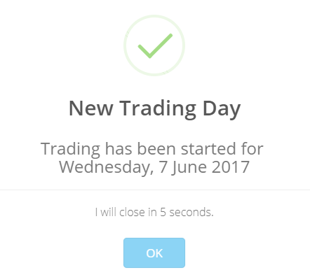 new_trading_date.png