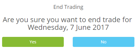 end_trade_yes.PNG