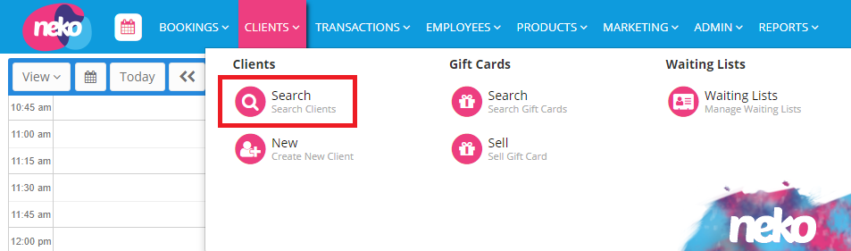 client_search.PNG