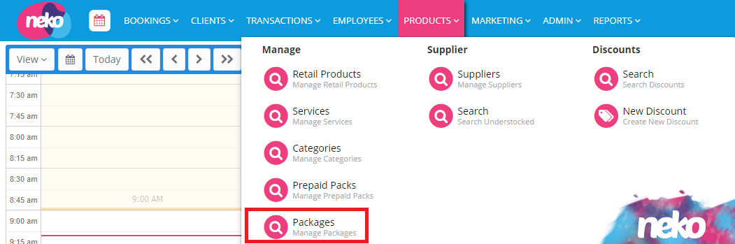 product_packages.png