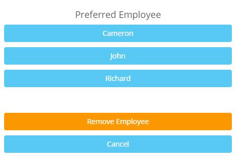 preferr_employee.PNG