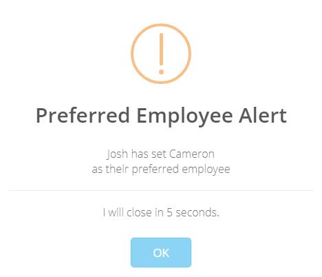 preffered_alert.PNG