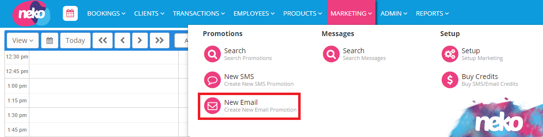 marketing_newemail.PNG