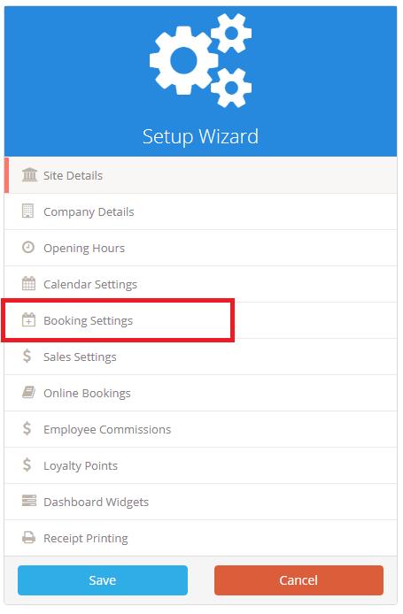 booking_settings.PNG