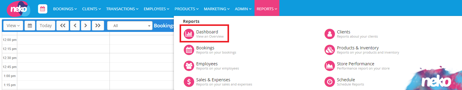 reports_dashboard.PNG