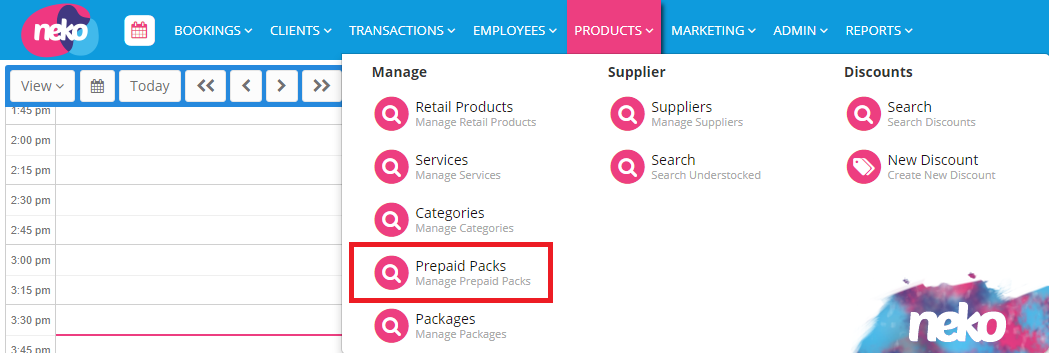 prepaid_pack.PNG