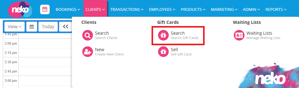 gift_card_search.PNG