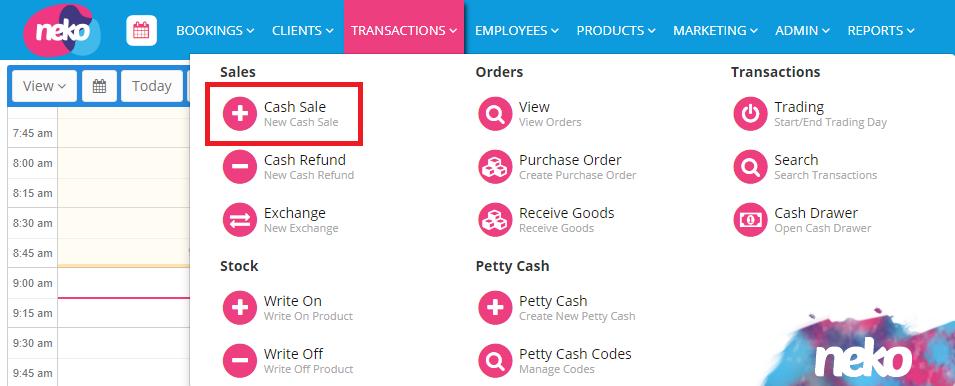 transaction_cashsale.PNG