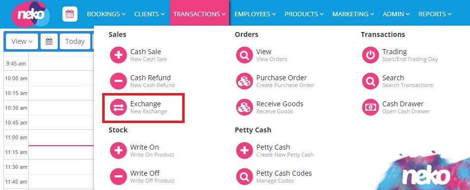transaction_exchange.PNG