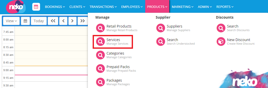 manage_service.PNG