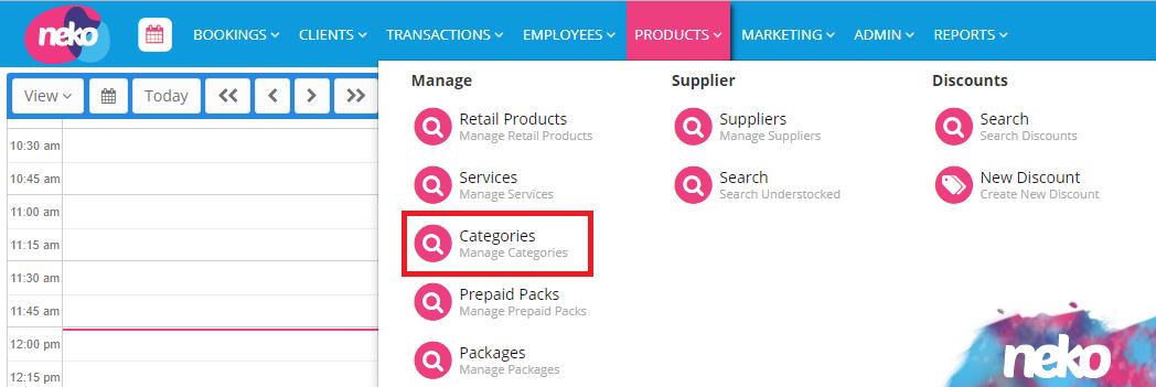 transaction_categories.PNG
