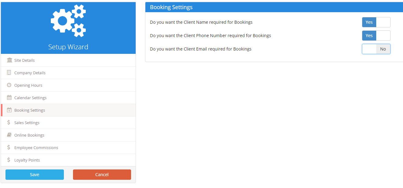 booking_settings_fields.PNG