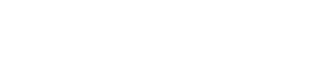 WeTravel Help Center