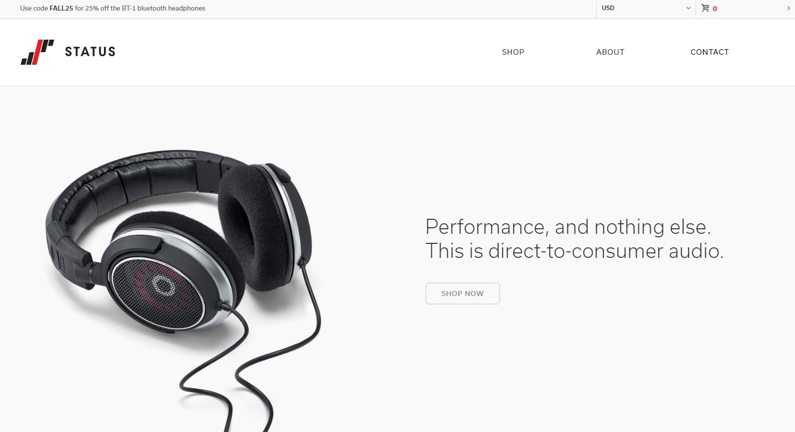 status-audio-headphones