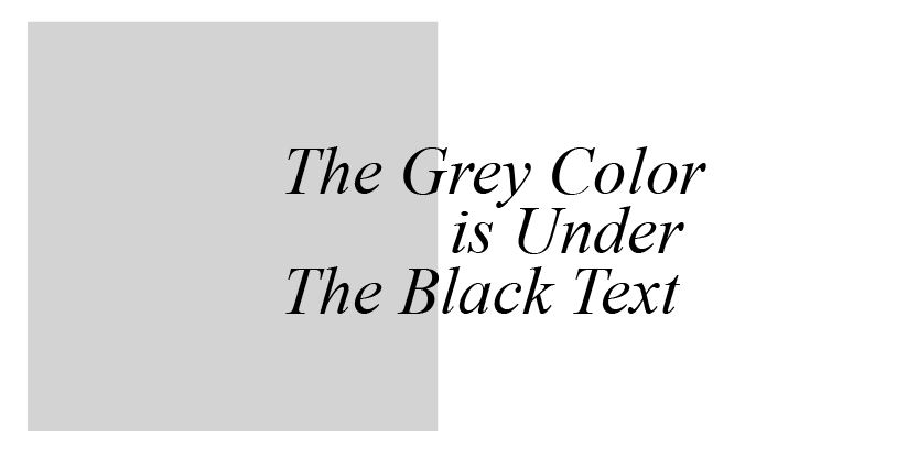 blog-07