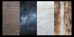 blog-08-texture