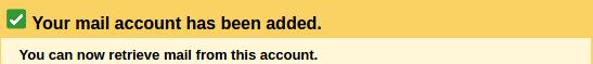 tambah akun gmail