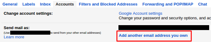 akun gmail domain sendiri