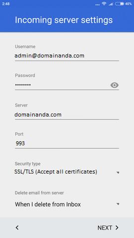 cara-setting-email-di-android-2