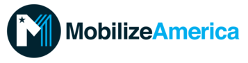 MobilizeAmerica Help Center