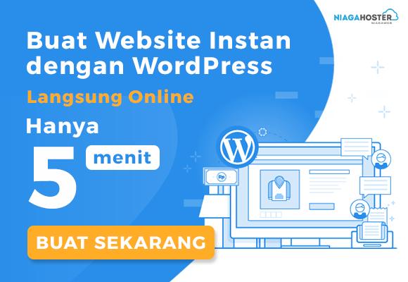 website instan