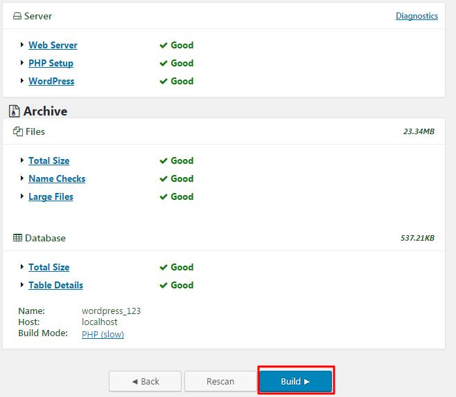 cara upload wordpress ke hosting 1