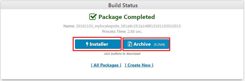 cara upload wordpress ke hosting 2