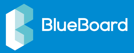BlueBoard Help Center