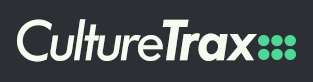 CultureTrax Learning Tools Center